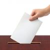 Явка виборців у Луцьку станом на 20.00