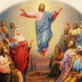 Сьогодні християни святкують Вознесіння Господнє
