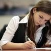 Як і коли складатимуть іспити у школах