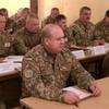 Президент призначив командувача Сухопутних військ