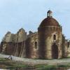 Золото, холера, тайнописи: що приховали дослідники ХІХ століття про Луцьк