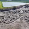 Під час розкопок в Ізраїлі виявили стародавнє поселення бронзової доби