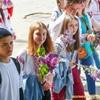 Як лучани святкували День матері. Фоторепортаж