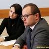 У Луцьку планують розглядати електронні петиції під час сесій міськради