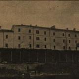 Напередодні розстрілу: Луцька тюрма у червні 1941