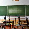 У Волинській області закрили 18 шкіл