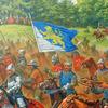Грюнвальдська битва – найграндіозніша битва Середньовіччя
