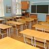 Планують закрити 100 волинських малокомплектних шкіл