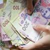 Лучанка видурила в людей майже 800 тисяч гривень