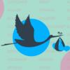 Сучасні іменні вподобання волинян: найпопулярніші та рідкісні імена новонароджених