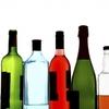 В Україні подорожчав алкоголь