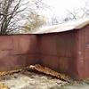 Куди і за скільки зникнуть демонтовані гаражі та кіоски Луцька