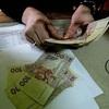 Волинь - у списку областей з найбільшою заборгованістю зарплат