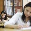 Чотири луцьких школи — у ТОПі кращих навчальних закладів