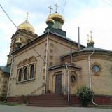 Історія старовинного Свято-Пантелеймонівського храму у Рованцях