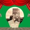 До історії театру в Луцькому замку в 1917 році (продовження)