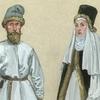 Як виглядали волиняни 400 років тому