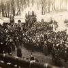 Як Луцьк залишився без міліції в 1917
