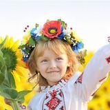 10 забутих українських слів