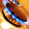 Уряд ще роздумує над підвищенням тарифів на газ