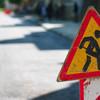 У Луцьку просять відремонтувати «жахливу» дорогу