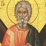 День Андрія Первозванного: традиції та прикмети свята