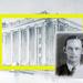 Бельгійський студент Бородін і його вклад в архітектуру Луцька