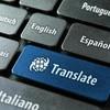 У Луцьку запрошують на безплатні курси з польської та англійської