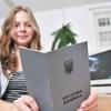 Уряд хоче скасувати трудові книжки