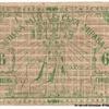 У Луцьку 100 років тому друкували власні гроші