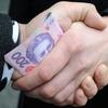 Випадків підкупу під час виборів 25 жовтня у Луцьку міліція не знайшла