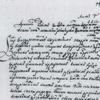 Волинь у літературі: королівські ревізори про Володимир 1545