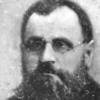 Десницький Іван Степанович