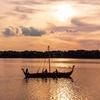 У Рівному готують онлайн-фестиваль прадавніх човнів