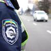 Державтоінспекція розпочала нову операцію на дорогах