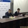 УКРОП визначився із кандидатами до місцевих рад на Волині