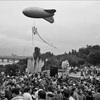День незалежності в оцінці волинян 90-х