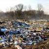У Горохові «сміттєвих» порушників фіксуватимуть на фото та відео