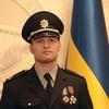 Фацевич став заступником керівника Нацполіції