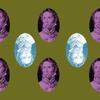 Спогади про Луцьк офіцера війни 1812 року