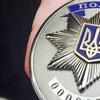 Скільки поліцейські отримують за перебування в АТО