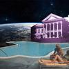 Палаци Волині: гармонійна класика Великих Межиріч