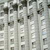 На які зміни слід чекати українській школі й коли