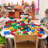 Чи зможуть лучани обирати завідувачів дитсадків?