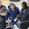 Студента-іноземця, який у Луцьку торгував наркотиками, будуть судити