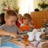 У луцьких садочках дітей годували продуктами невстановленого походження, - депутат