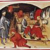 Волинська говірка: як у давнину називали тканини