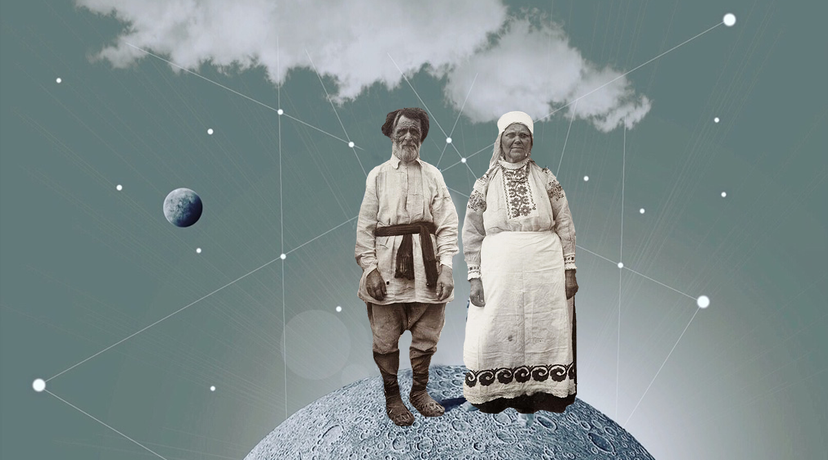 Цікаві факти про життя волинян 100 років тому