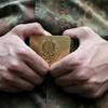 Сьома хвиля мобілізації: коли і кого забиратимуть до війська
