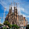 Саграда Фамілія: як виглядає грандіозний собор Гауді, який будують понад 100 років